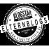 Die besten Elternblogs, vorgestellt auf Blogstar Eltern